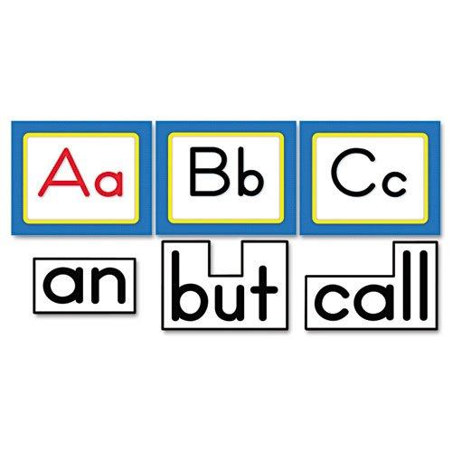 Quick Stick Word Wall, Kindergarten, Sol - Kindergarten Word Wall Shopping Results
