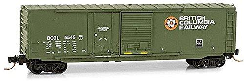 激安正規  N 50 50 'コンボドアBoxcar BCR BCR B00UZL61I4 B00UZL61I4, S&C Style:e5f3f8f2 --- a0267596.xsph.ru