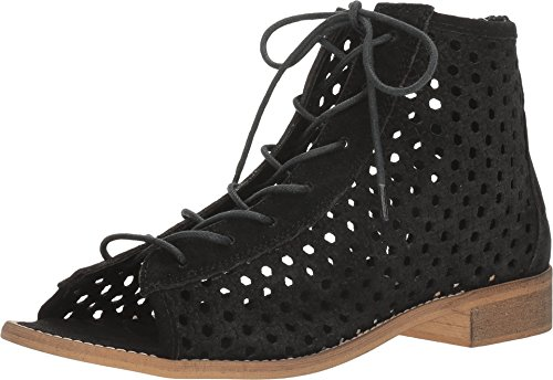 Coolway Womens Aiden