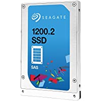Seagate ST800FM0213 800GBEMLC2.5 inch S2048SAS1200 SSDSED FIPS