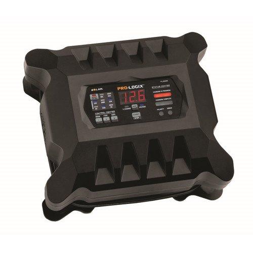 100amp car battery - 4