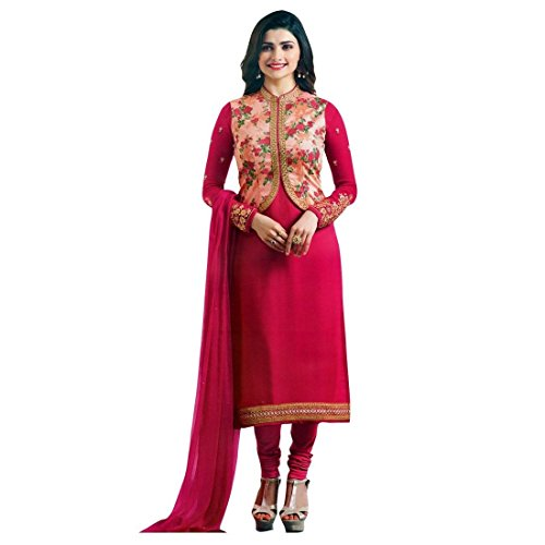Wedding-Designer-Crepe-Embroidered-Salwar-Kameez-Suit-Dress