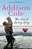 The Art of Loving Lacy