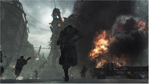 41Y172SLdQL - Call-of-Duty-World-at-War