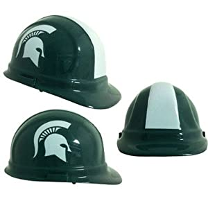 NCAA Hard Hats 29