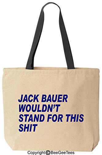jack bauer mug - 9