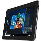 Dell Latitude 11 5175 Tablet PC - Intel m3 6Y30 2.2GHz CPU, 4GB RAM, 128GB SSD, NO OPTICAL, 10.8 FHD Display, Windows 10 Pro (Certified Refurbished)