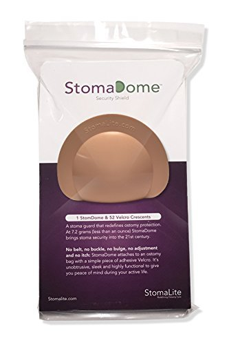 Bestselling Ostomy Support Garments
