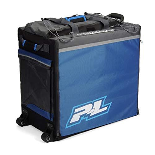 - PROLINE 605803 Pro-Line Hauler Bag