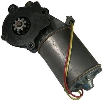 Motorcraft YH-1865 A//C Heater Blend Door Lever