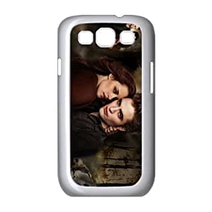 samsung s3 9300 White Twilight. phone case cell phone cases&Gift Holiday&Christmas Gifts NVFL7N8827602