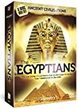 The Egyptians [Import anglais]