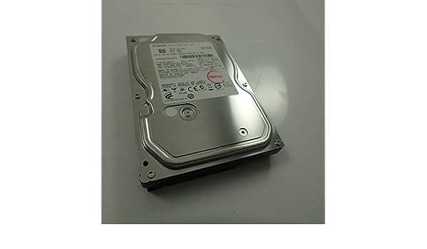 Dell Hitachi 160GB 3.5 SATA 3.0 Gbs Hard Drive New 7T83M HDS721016CLA382