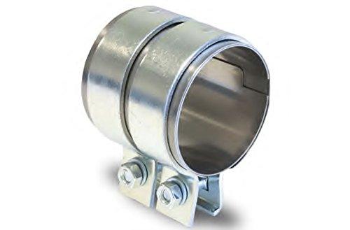 HJS 83 00 5507 Rohrverbinder, Abgasanlage HJS Emission Technology GmbH & Co. KG