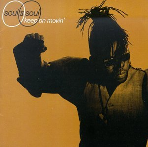 Soul II Soul - Dave Pearce the Dance Years 1989 (DAPDJ1989) - Zortam Music