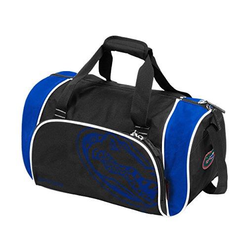 NCAA Florida Locker Duffel Bag