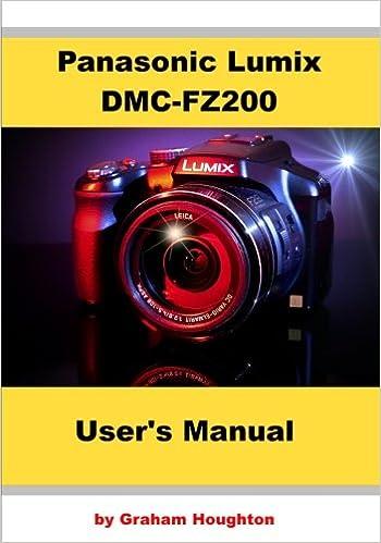 Инструкция fz200