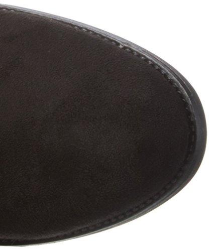 XTI 30541 Botas para Mujer negro