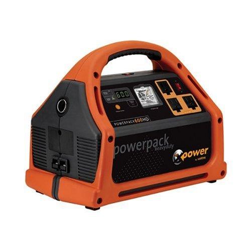 Xantrex Xpower Power Pack - 1