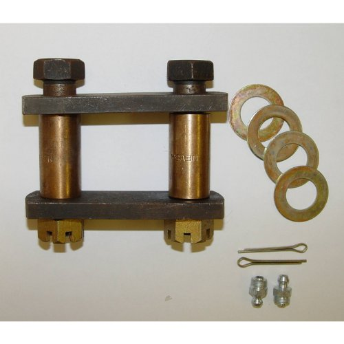 Omix-Ada 18270.16 Shackle for sale  Delivered anywhere in USA