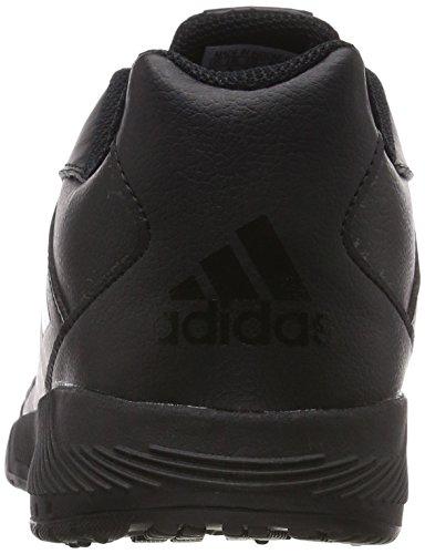 core Black Running Grey Solid Altarun Black K Zapatillas dgh Unisex core De Niños Adidas Negro RvqCaza