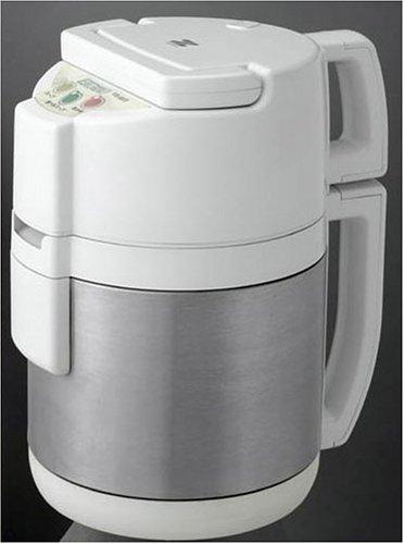 ゼンケン 野菜スープメーカー 菜食元気 VS-900B B0009XVCHS