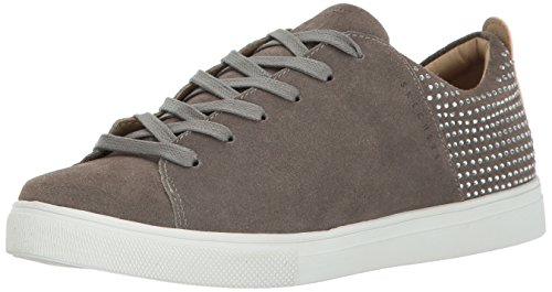 back Moda Basses tpe 73483 Skechers Femme Tpe°taupe Lit Taupe Tq7A1w