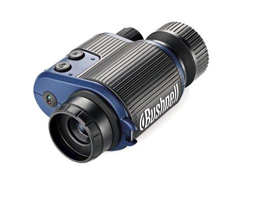 Bushnell Night Watch 2x 24mm