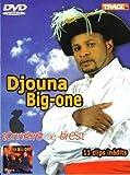 Tonnerre de Brest by Djouna Big-one