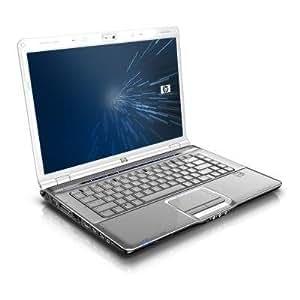 """HP Pavilion DV6699ES CORE 2 DUO T7500 250GB - Portátil 15.4 """""""