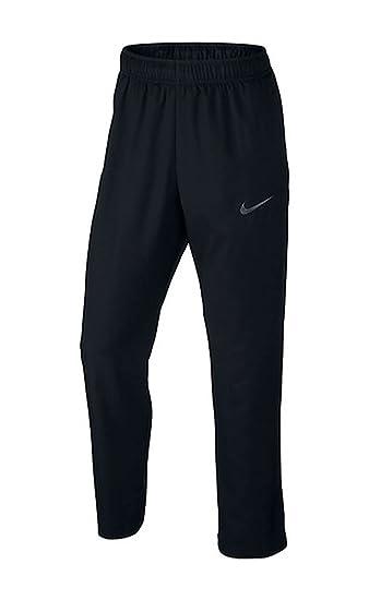 d3411314 Amazon.com: NIKE Dry Team Woven Pants Training Running Pants ...