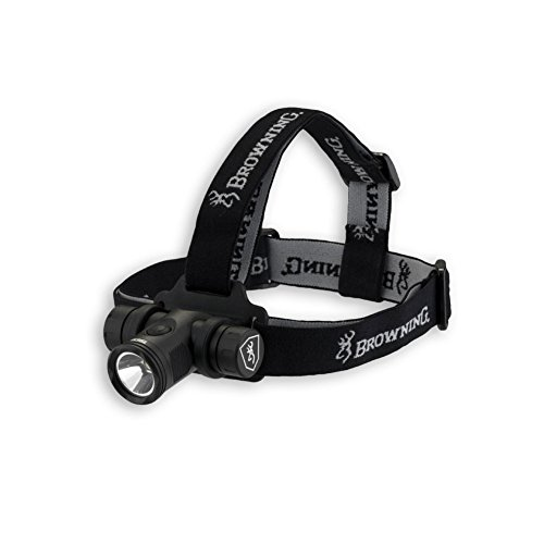 Browning Tactical 6V Headlamp by Browning
