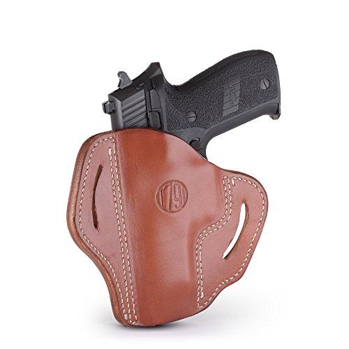Buy berreta gun bag