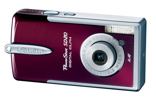 canon-powershot-sd20-5mp-ultra-compact-digital-camera-garnet-old-model