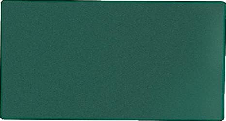 Amazon.com: Ecobra – 701812 alfombrilla de corte 47.2 x 31.5 ...