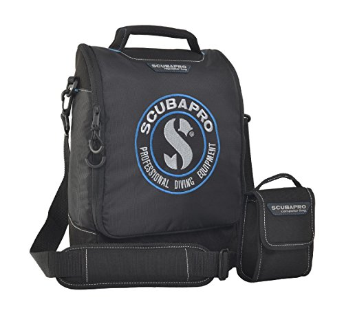 ScubaPro Regulator Tech Dive Bag (Reg (Scubapro Hose)
