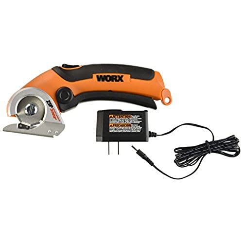 Electrical Cutting Tools : Electric cutter amazon