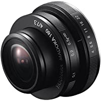 Yasuhara MADOKA180E Fisheye Lens for SONY NEX Series E