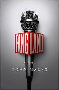 Book Fangland: A Novel