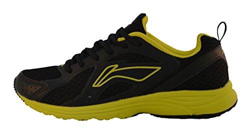 li-ning-mens-lite-racer-running-shoe-black-yellow-65-m