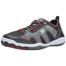 Body Glove Men's Dynamo Hydro Multi Sport Shoe