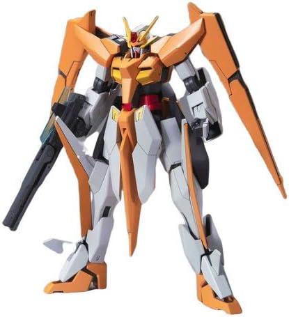 Maquette Gundam 4573102579300 BANDAI Arios Gundam Gunpla HG 28 1//144 13cm