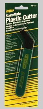Fletcher 05-111 Scoremate™ Plastic Cutter