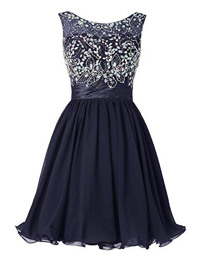 30 dollar prom dresses - 3
