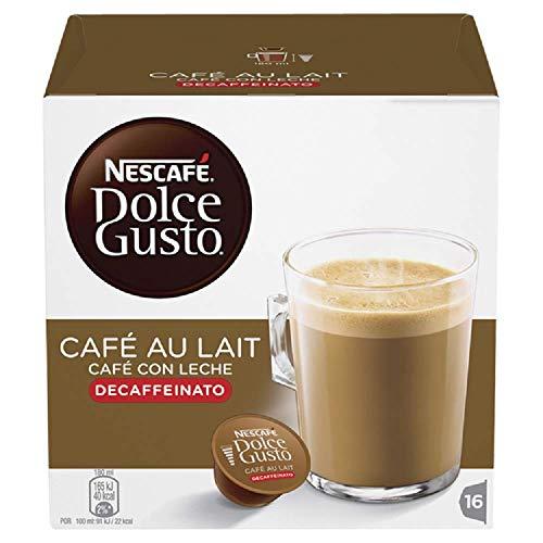 nescafe espresso cappuccino - 6