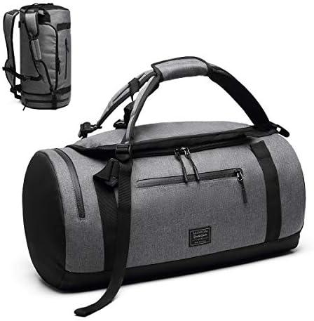 [スポンサー プロダクト]ボストンバッグ 大容量 スポーツバッグ シューズ収納 修学旅行 ジムバック スポーツバッグ 旅行 防水 50L 3way 手提げバッグ 男女兼用