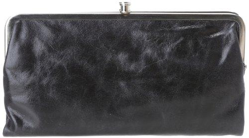HOBO Hobo Vintage Lauren Wallet product image