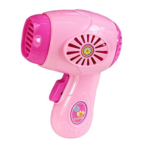 Pretend Play Home Appliances Toy Kids Children Developmental