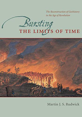 Top 8 recommendation bursting the limits of time
