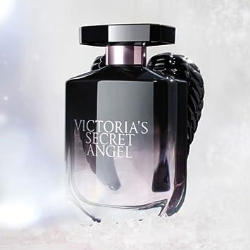 Victoria secret dark angel parfym